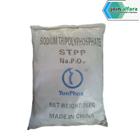 Sodium Tripolyphosphate Ex Yunphos - Bahan Kimia Industri 1