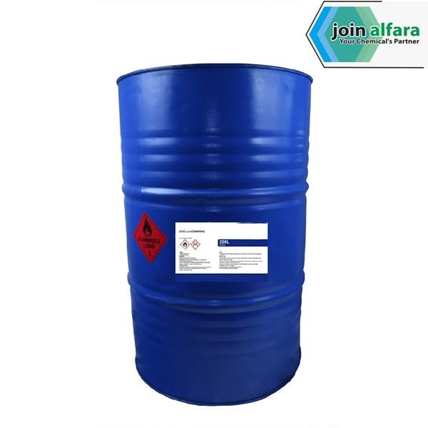 Cyclohexanone - Bahan Kimia Industri