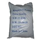 Rongalite C Powder - Bahan Kimia Industri 1