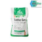 Xanthan Gum Ex Fufeng - Bahan Kimia Industri 1