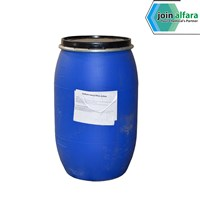 Sodium Lauryl Ethor Sulfate