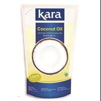 Coconut Oil KARA 1 Liter