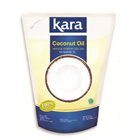 Coconut Oil KARA 2 Liter 1
