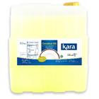 Coconut Oil KARA 18 Liter 1
