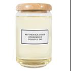 Minyak Goreng Refined Bleached Deodorized (RBD) 200L 1
