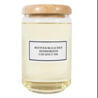 Jual Minyak Goreng Refined Bleached Deodorized (RBD) 200L Minyak Goreng