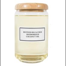 Minyak Goreng Refined Bleached Deodorized (RBD) 200L Minyak Goreng