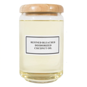 Refined Bleached Deodorized (RBD) 200L