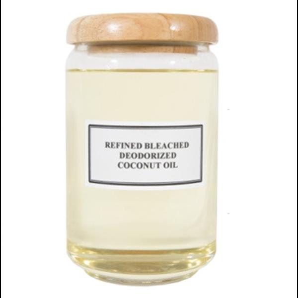 Minyak Goreng Refined Bleached Deodorized (RBD) 200L
