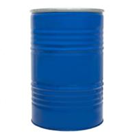 Virgin Coconut Oil (VCO) 15 Kg 1