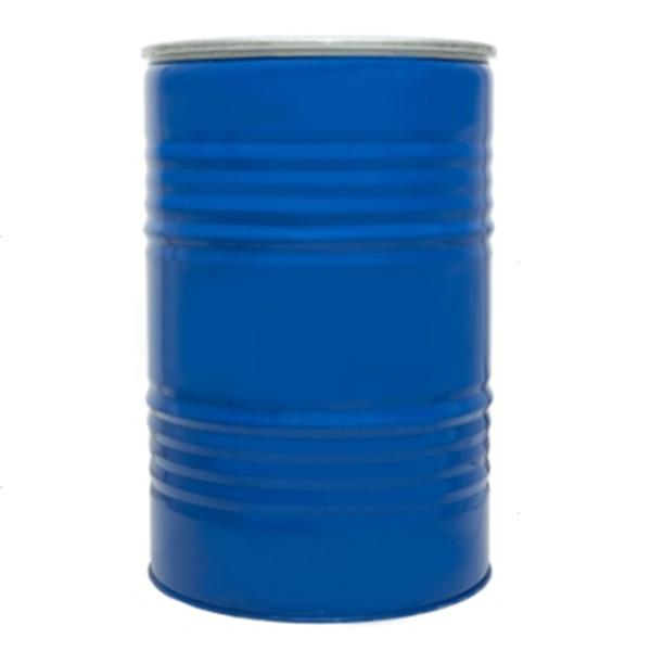 Virgin Coconut Oil (VCO) 15 Kg