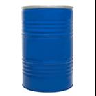 Virgin Coconut Oil (VCO) 200 Liter 1