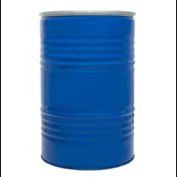 Virgin Coconut Oil (VCO) 200 Liter