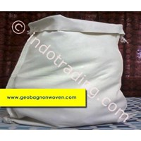 Polyester Geobag