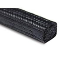 Jic 3076 – Graphite-Ptfe Fiber Packing