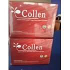 COLLEN COLLAGEN KOLAGEN PRUTATIONE 3