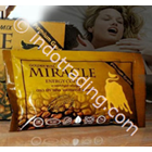 Coffee Miracle 1 Bok Isi 12 Sst 1