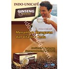 Coffee Miracle Gingseng&Tongkat Ali Kopi Miracle 1