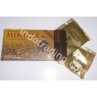 PUSAT COFFEE MIRACLE VITALITAS PRIA - GROSIR Kopi Miracle Stamina Pria 4