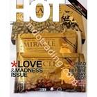 Toko Pusat Produk Kopi Miracle Golden Bull Obat Kuat Herbal 1