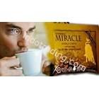 Coffee Miracle Supplier Kopi Miracle Obat Kuat Herbal  2