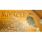 Info Wholesale Promo Agent Coffee Miracle 3