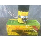 Propolis Baru-Super Green 1