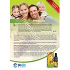 Propolis Baru-Super Green 3