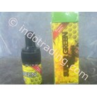 Propolis Baru-Super Green 4