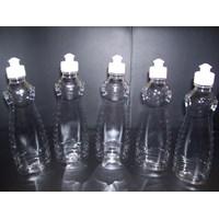 Botol Sabun ML 400ml