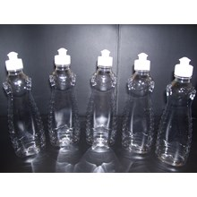 ML 400ml bottle
