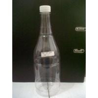 Botol sirup 1ltr 1
