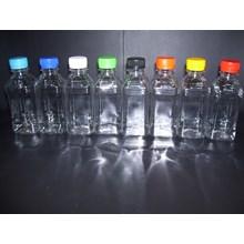 Cimori bottle 250 ml