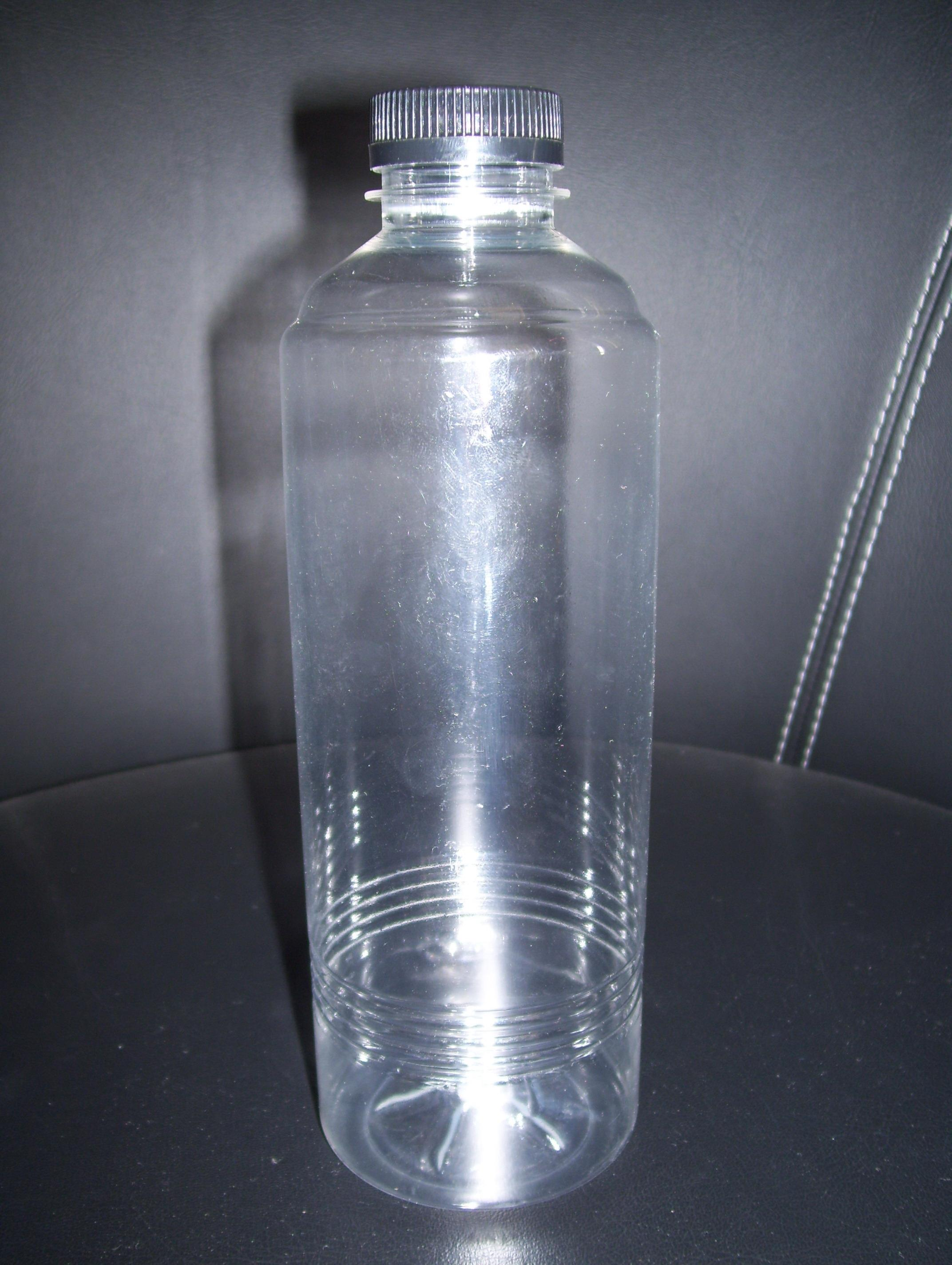 Jual Botol Plastik Distributor Beli Supplier Eksportir 250 Ml Tutup Pump Natural Almond 500ml