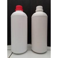 BOTOL CHEMICAL HDPE 1 LITER PB