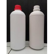 BOTTLE 1 litre HDPE CHEMICAL PB