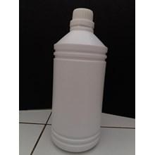 BOTTLE 1 litre HDPE CHEMICAL DDMK