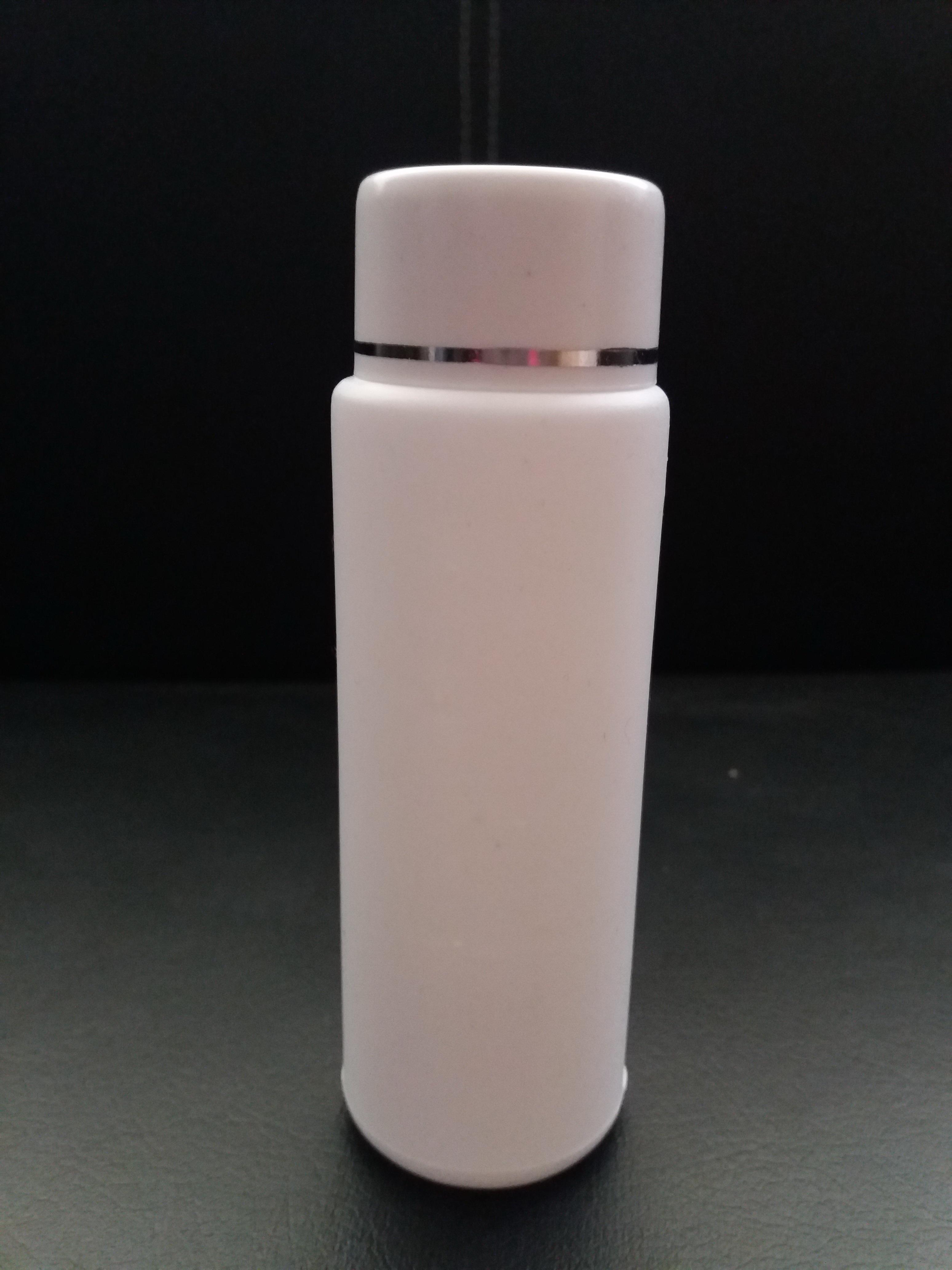 Jual Botol Plastik Yl 100 Ml Harga Murah Surabaya Oleh PT