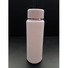 Botol Plastik Yl 100 Ml