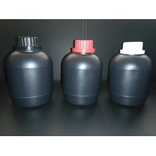 BOTOL PLASTIK CHEMICAL HDPE 500 ML TIPE B