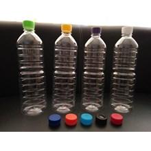 Botol Plastik Yuasa-Aki 1 liter