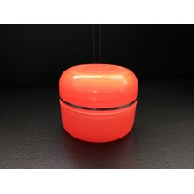POT CREAM 12 KOMA 5 GRAM ORANGE