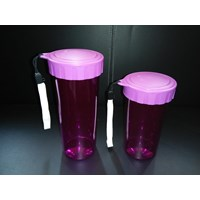 Jual Spot Drink Bottle