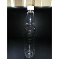 BOTOL SAOS 620 ML