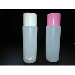 Dari BOTOL MARINA 100 ML BAHAN Polyethylene  0