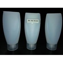 Botol Via 40 ml Polyethylene