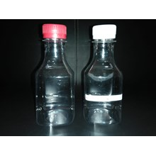 BOTTLE CERRY 250 ML