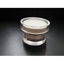 JAR ACRYLIC RNR 30 GRAM