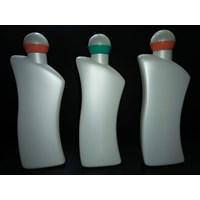 BOTOL SHAMPO 450 ML
