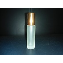 BOTTLE GLASS ROLL ON 20 ML